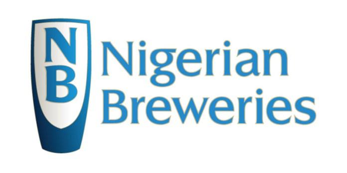 Nigeria-Breweries-logo