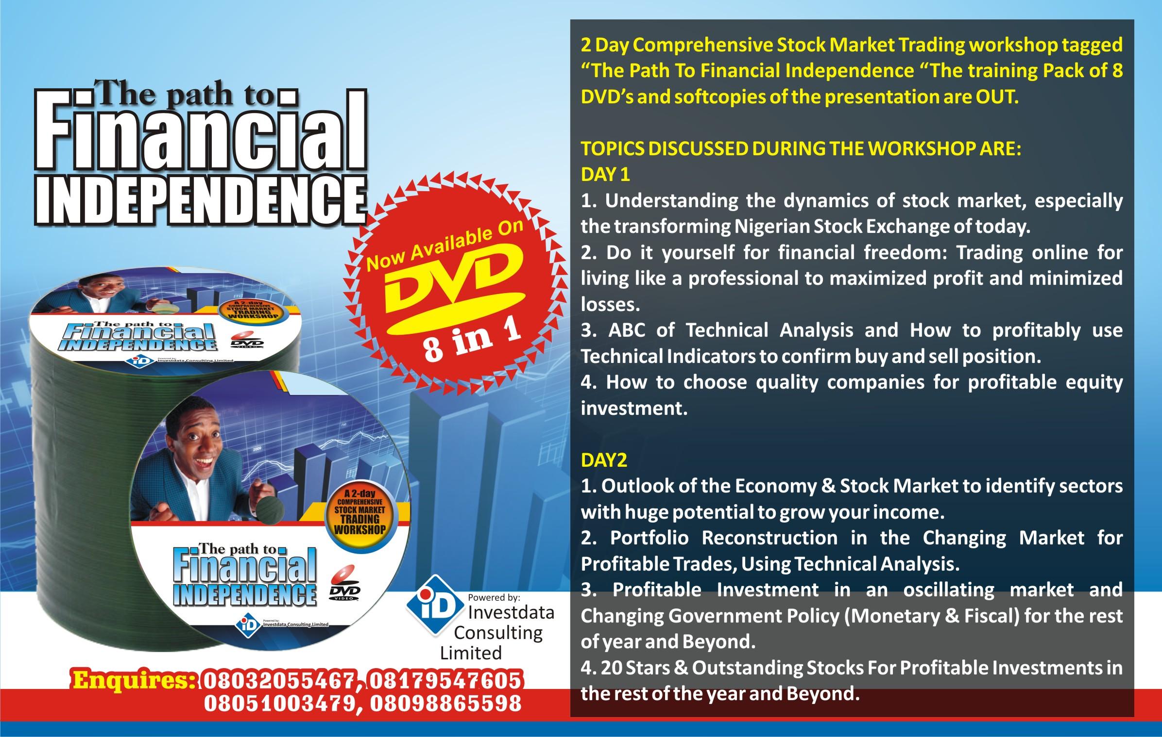 investdata-cd-advert-1