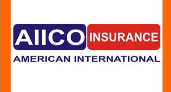 aiico-insurance