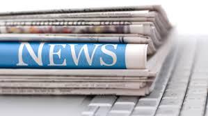 news-brief