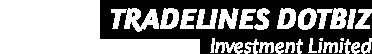 Tradelines DotBiz Investment Ltd